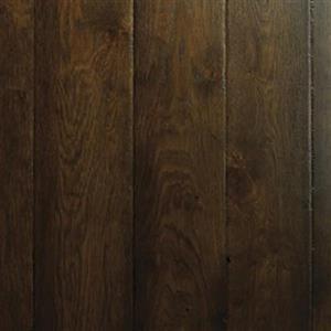 Hardwood Alehouse AME-AHO19010 Saison