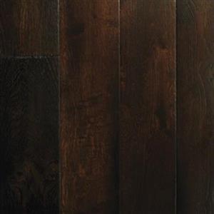 Hardwood Alehouse AME-AHO19011 WheatWine