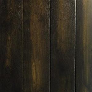 Hardwood Alehouse AME-AHO19012 Dunkel