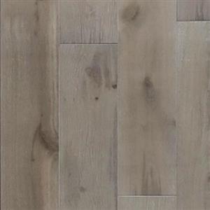 Hardwood BritishIsles JH-OAK19003 Kildare
