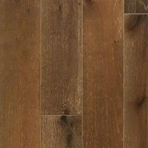 Hardwood BritishIsles JH-OAK19005 TigerBay