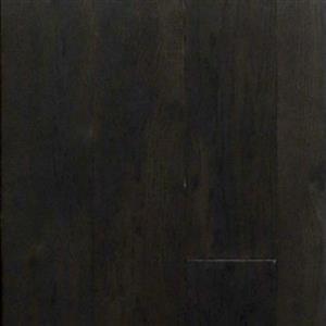 Hardwood BritishIsles JH-OAK19008 Cardiff