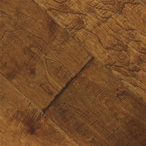 Hardwood Frontier JVC-FB12701 Homestead