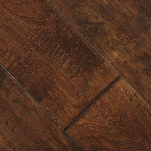 Frontier in Tomahawk - Hardwood by Johnson Hardwood