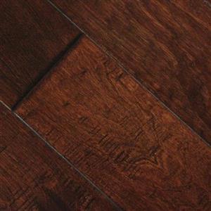 Hardwood Frontier JVC-FB12703 Dakota