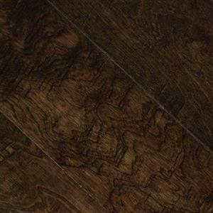 Hardwood Frontier JVC-FB12704 Bison