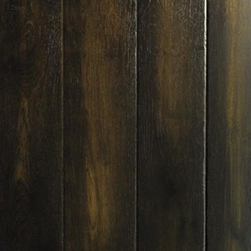 Alehouse Dunkel AHO19012