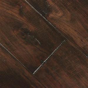 Hardwood EnglishPub AME-EH19002 Rye