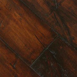Hardwood EnglishPub AME-EM19006 Cognac