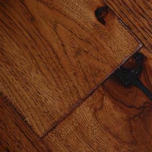 Hardwood EnglishPub AME-ESH19002 Scotch