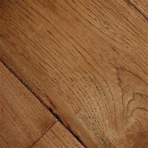 Hardwood EnglishPub AME-ESH19003 Pilsner