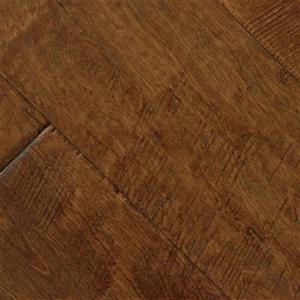 Hardwood PacificCoast AME-PCB16601 Palisades
