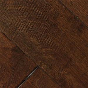 Hardwood PacificCoast AME-PCB16602 Mesa