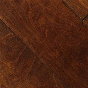 Hardwood PacificCoast AME-PCB16603 Salem