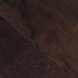 Hardwood PacificCoast AME-PCB16604 Tillamock