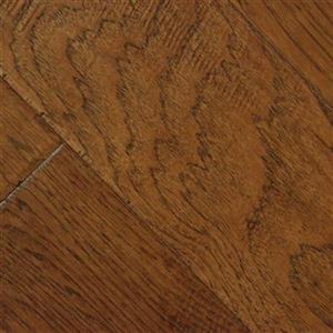 Hardwood PacificCoast AME-PCH16601 Omak