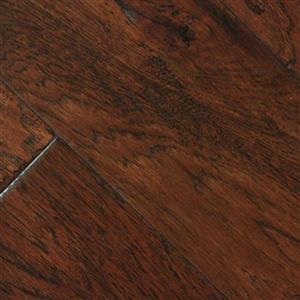 Hardwood PacificCoast AME-PCH16602 Mojave