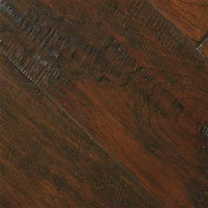 Hardwood PacificCoast AME-PCH16603 Klamath