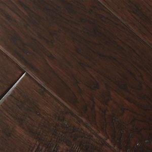 Hardwood PacificCoast AME-PCH16604 Antelope