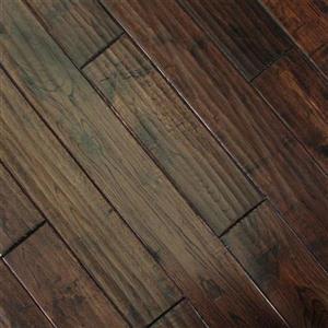 Hardwood Renaissance AME-S12009 Chestnut