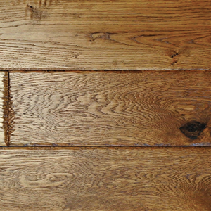 Hardwood Renaissance AME-S12010 Desert