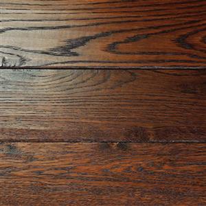 Hardwood Renaissance AME-S12011 Bordeaux