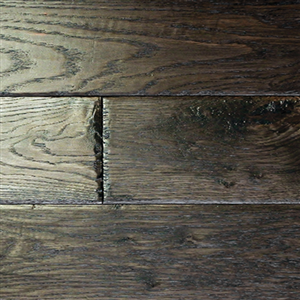 Hardwood Renaissance AME-S12013 Cocoa