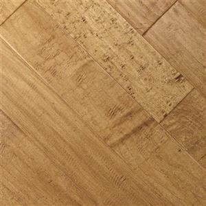 Hardwood Renaissance AME-S12025 Burlap