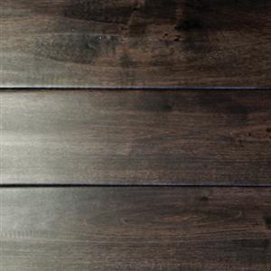 Hardwood Renaissance AME-S12035 DarkTruffle