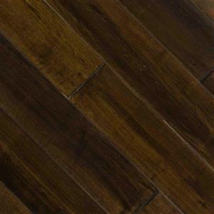 Hardwood Renaissance AME-S12065 Bourbon