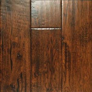 Hardwood Renaissance AME-S12755 Molasses