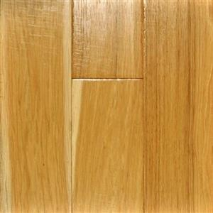 Hardwood Renaissance AME-S12756 Natural