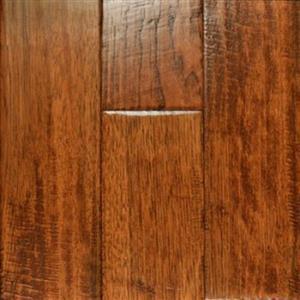 Hardwood Renaissance AME-S12757 Toscana