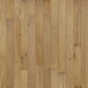Hardwood BlueRidge BRC15001OAK-JH Bryson