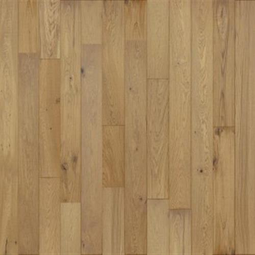 Blue Ridge in Bryson - Hardwood by Johnson Hardwood