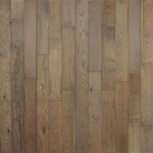 Hardwood BlueRidge BRC15002OAK-JH Frostburg