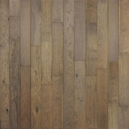 A close-up (swatch) photo of the Frostburg flooring product