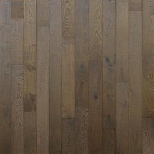 Hardwood BlueRidge BRC15003OAK-JH Lewisburg