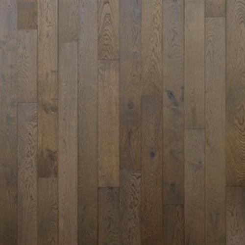 Blue Ridge in Lewisburg - Hardwood by Johnson Hardwood