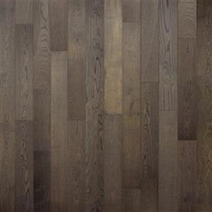 Hardwood BlueRidge BRC15004OAK-JH Luray