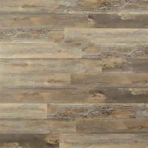 WaterproofFlooring FarmhouseManor FM-18201 Cairnwood