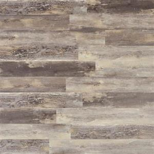WaterproofFlooring FarmhouseManor FM-18202 Oxmoor