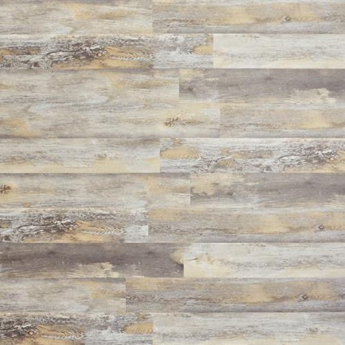 Johnson Hardwood Farmhouse Manor Cairnwood Waterproof