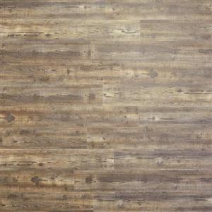 WaterproofFlooring FarmhouseManor FM-18204 NewHaven