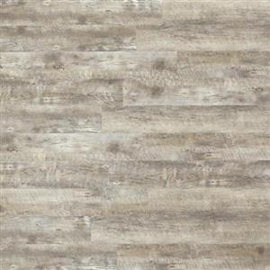 WaterproofFlooring FarmhouseManor FM-18206 Southwind