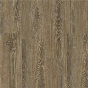 WaterproofFlooring Waterfront EW106TA Monterey