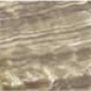 NaturalStone ChelseaOnyxCafeMosaics MOSMOOC412P OnyxCafeTile