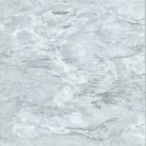 NaturalStone Bardiglio Silver 12x12 Honed Bardiglio Silver  main image