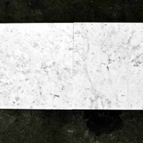NaturalStone BIANCO GIOIA POLISHED 18x18 Bianco Gioia  main image