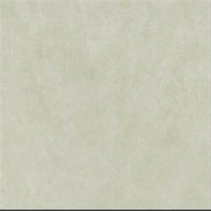 CeramicPorcelainTile Arke SUPARSI12 Silk